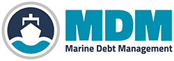Marine Debt Management